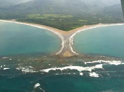 Bahía Ballena
