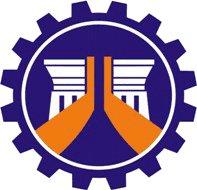 dpwh-logo
