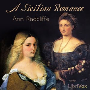 ann radcliffe was the most