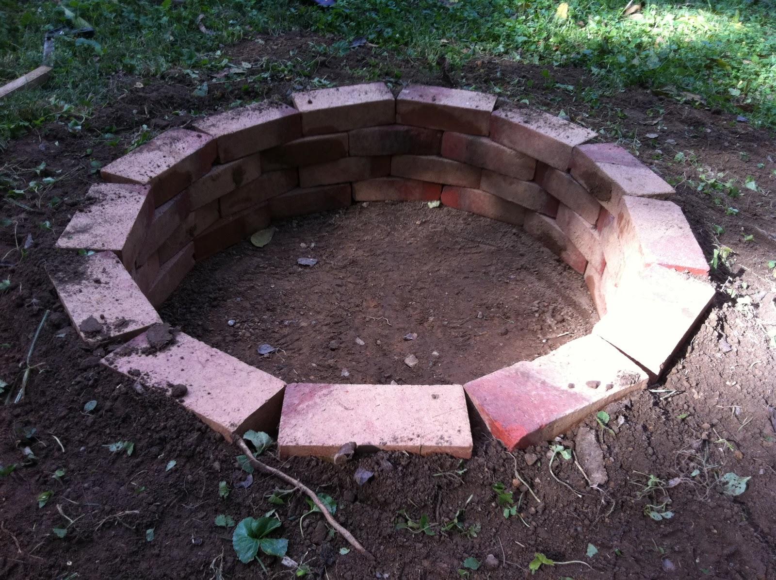 ... fire pit diy fire pit fire pits diy instructions diy metal fire pit