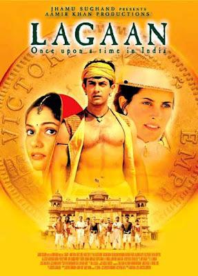 Xem phim Một Thời Ở Ấn Độ, download phim Một Thời Ở Ấn Độ