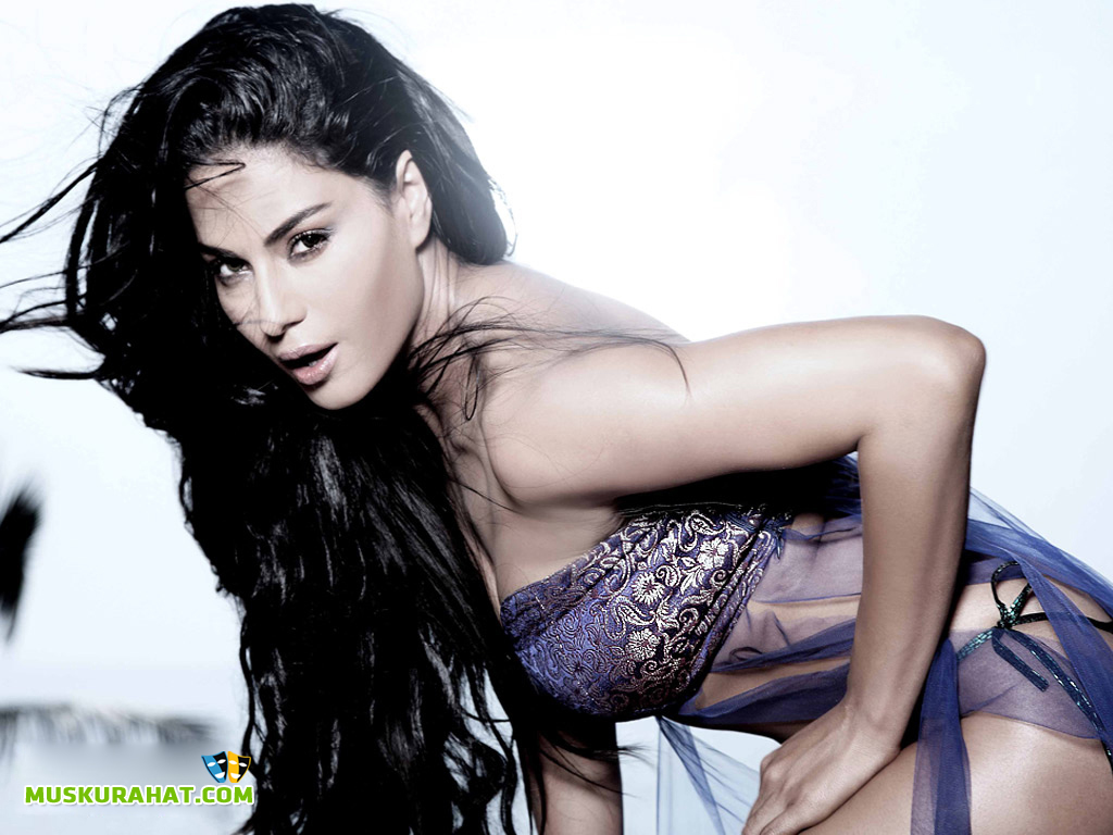 sex with veena malik