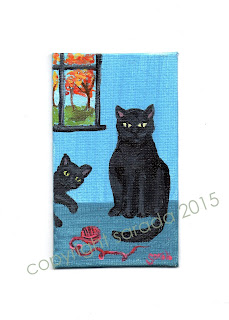 https://www.etsy.com/listing/244159328/black-cat-halloween-original-art-3-x-5?ref=listing-shop-header-2