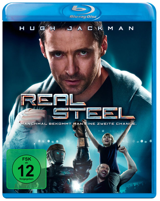 Real Steel Soundtracks Download FREE Real Steel Soundtracks