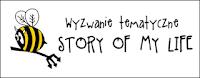 http://diabelskimlyn.blogspot.com/2015/10/wyzwanie-tematyczne-story-of-my-life.html