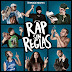 Album; Rap sin reglas de Dj imperial | 2014 | Colombia