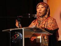 Tolak Miss World 2013, Muslimah HTI: Kedok Eksploitasi Perempuan