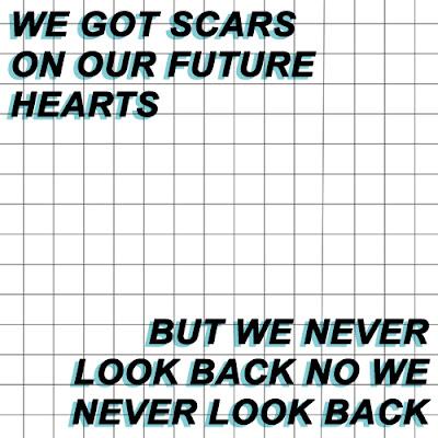 http://colorsinautumn.tumblr.com/post/115031908197/old-scars-future-hearts-all-time-low