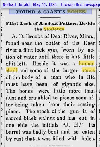 1895.05.11 - Neihart Herald