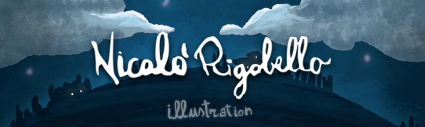 Nicolò Rigobello