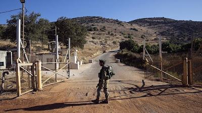 la-proxima-guerra-hezbollah-vuela-un-convoy-del-mossad-israel-lanza-bombardeos-en-represalia