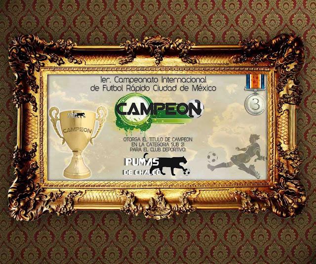 Plantillas Diplomas De Futbol   Real Madrid Wallpapers