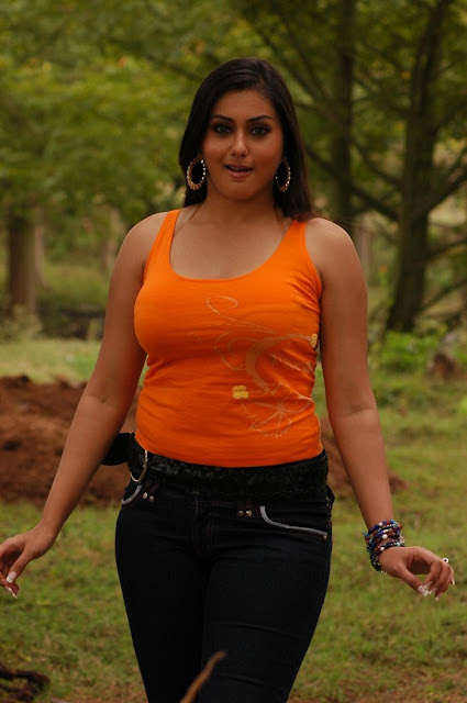 Namitha New Photos,Namitha hot pics,Namitha