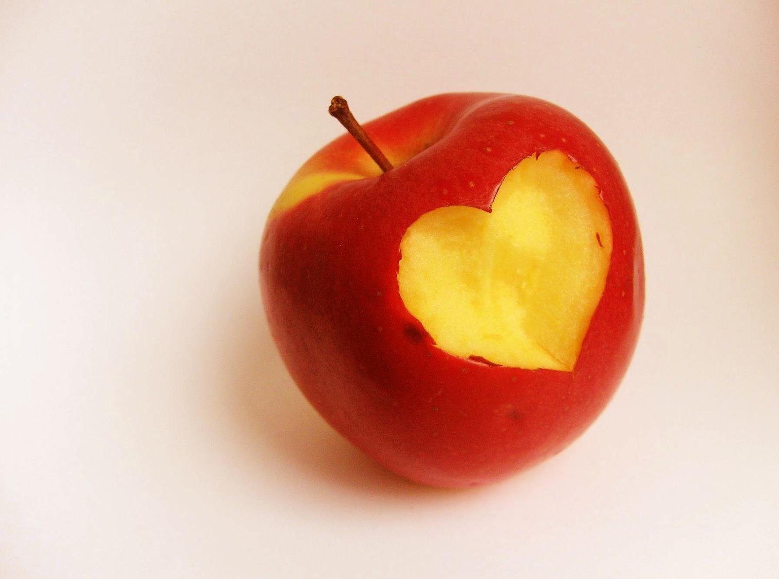 Fruit apple wallpaper - Fresh And Beautiful Apples Apples Images Apple Pics Apple Pictures Apple Wallpapers In Hd Fruit Wallpapers Fresh Fruit Wallpapers Fresh Apple Pics Green