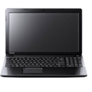 Amazon: Buy Toshiba Satellite C50-A I001A 15.6-inch Laptop at Rs.24333