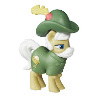 Friendship is Magic Collection Apple Strudel