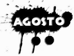 Recitales en Agosto en Argentina