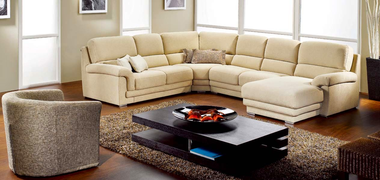 Contemporary Sofa Ideas Modern Ideas For Living Room Furniture House Designs Furniture