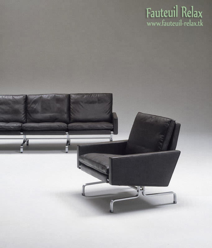 fauteuil relax moderne fauteuil relax. Black Bedroom Furniture Sets. Home Design Ideas
