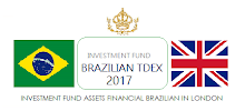 BRAZILIAN TDEX INVESTMENT FUND