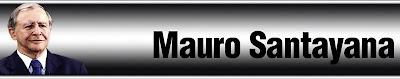 http://www.maurosantayana.com/2013/11/mengele-e-racializacao-do-brasil.html