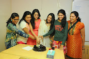 Prathighatana Team at Radio Mirchi Fm Station-thumbnail-11