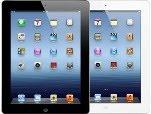 20 April Mendatang, New iPad Dirilis di Korea Selatan dan 11 Negara Lainnya