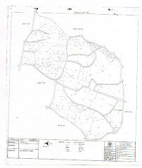 Peta DKKS Blok 009