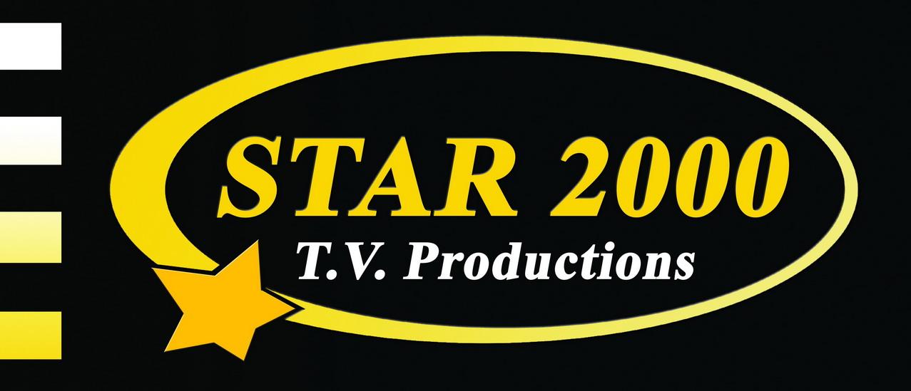 WWW.STAR-2000.TV
