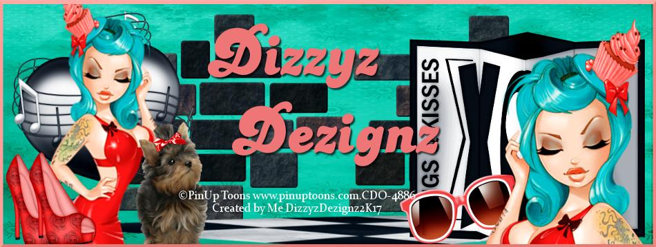 DizzyzDezignz