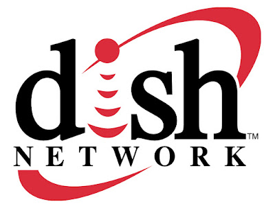T-Mobile And Dish Network Merger