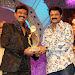 Santhosam Awards 2010 Event Photos-mini-thumb-7