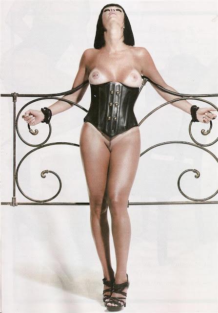 Valentina Confira Imagens De Do Ratinho Pletamente Nua