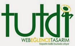 TUTDİ WEB & EĞLENCE & TASARIM