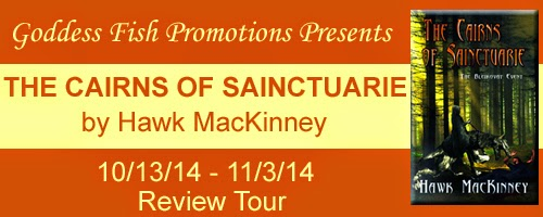 http://goddessfishpromotions.blogspot.com/2014/09/review-tour-cairns-of-sainctuarie-by.html