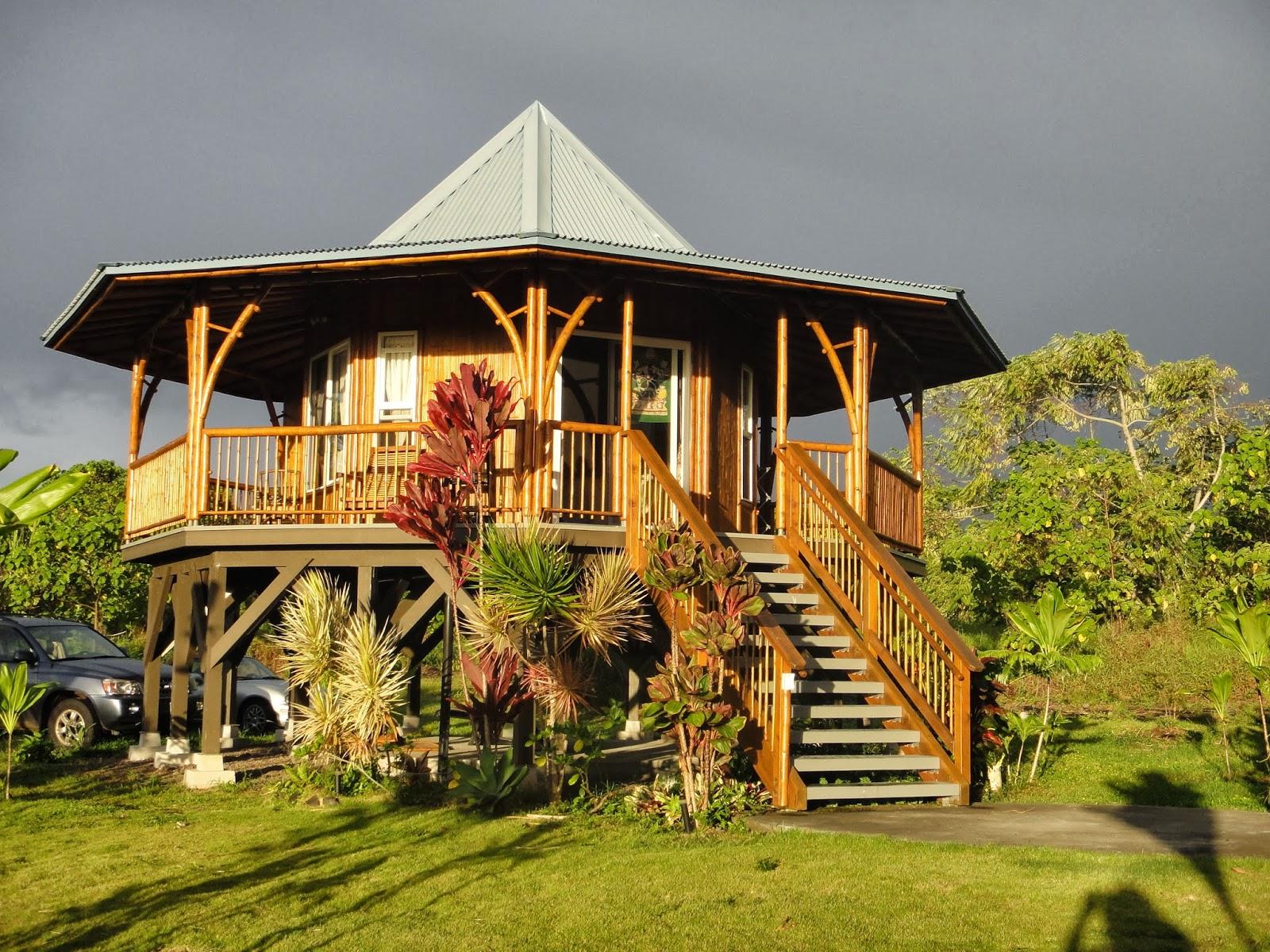 Halloween fairy garden ideas moreover small house plans in hawaii as