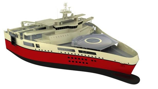 ramform-w-class-seismic-vessel.jpg