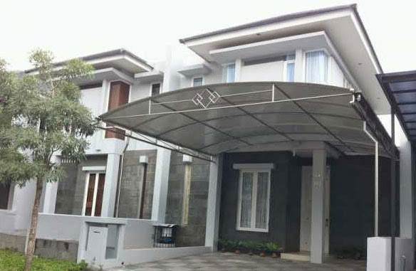 Rumah Sewa Bulanan Di Surabaya Info Kost Kontrakan