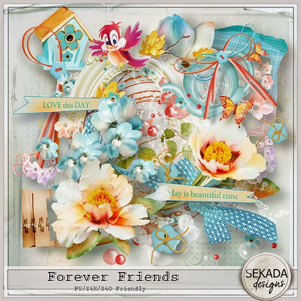 http://www.mscraps.com/shop/Forever-Friends/