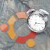 Cara Mengubah Time Zone di Linux