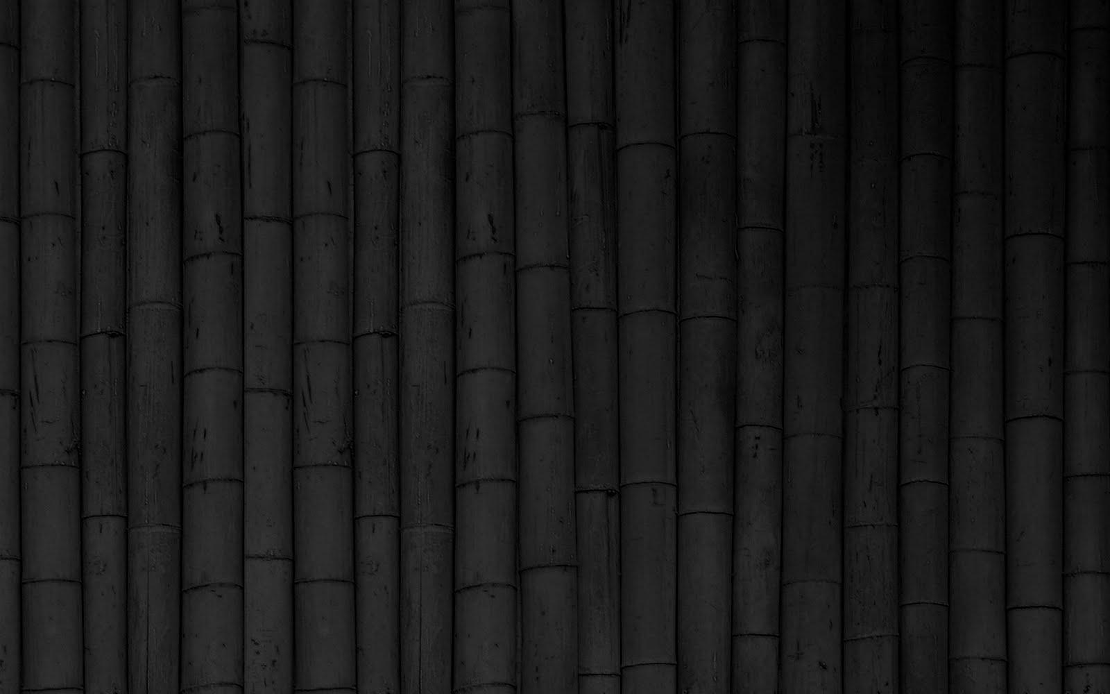 Art wall decor black bamboo wall art idea for Black wall art