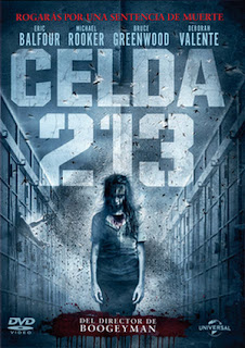 Cell 213 (2011) Online
