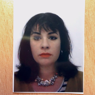 Bad Passport Pic 1