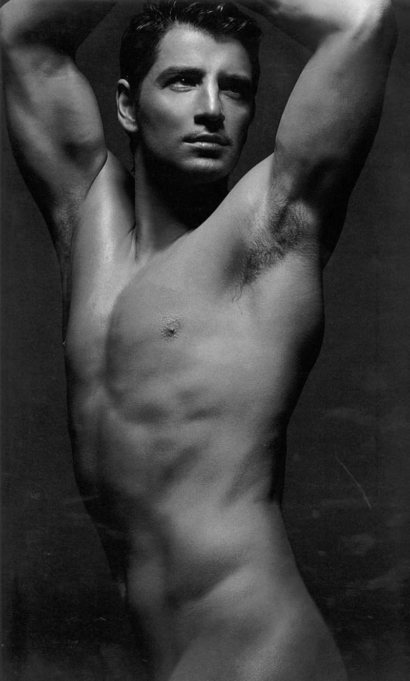 Guys Nude Pics 91
