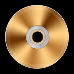 Juego » B&I: TNC/Reclassified (II) | RESULTADOS FINALES [Pág. 6] Gold+CD