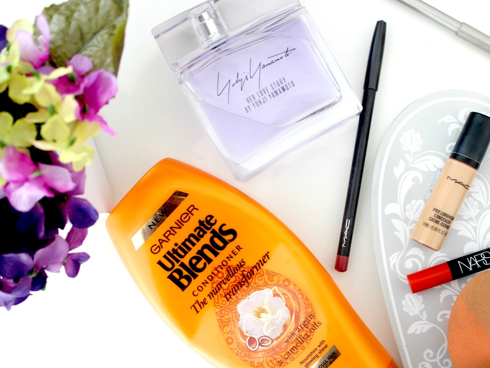 Beauty Blog Monthly Favourites, Monthly Favourites, January Monthly Favourites