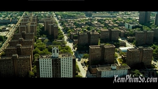 Cảnh Sát Brooklyn 1 xemphimso canh sat brooklyn brooklyn 21246