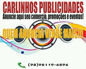 CARLINHOS PUBLICIDADES