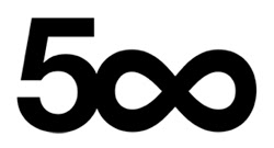Galería en 500px