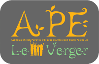 APE Le Verger